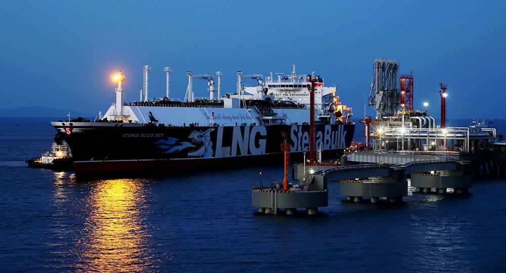 亞洲最好用人民幣進行石油貿易?