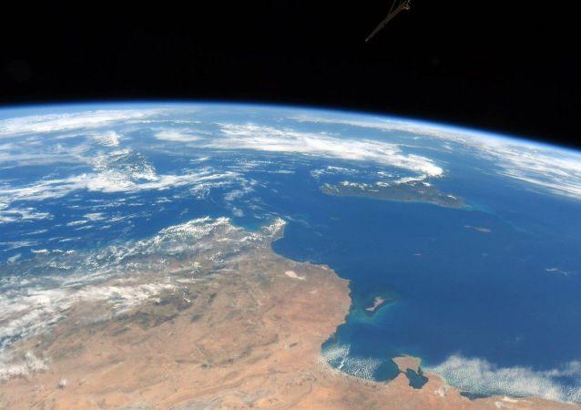 俄羅斯將於2019年6月發射首枚北極氣象衛星