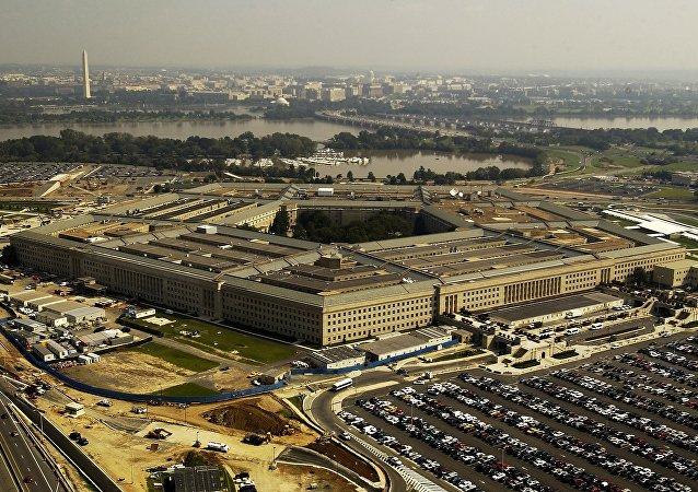 美國並未研發高超聲速核武器