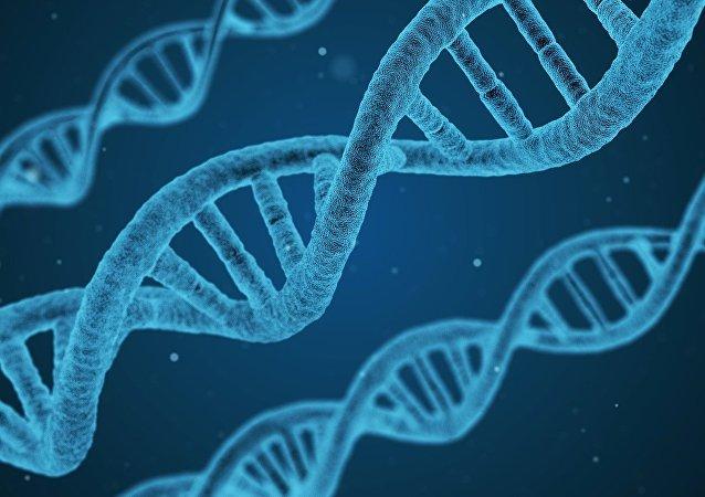 俄生物醫學問題研究所:未來可能根據基因特徵選拔宇航員