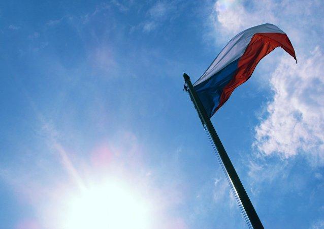 媒體:捷克副總理拒絕就薩夫羅諾夫被捕一事作出評論