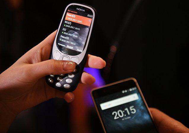 黑客新型攻擊方式可遠程攻擊安卓手機