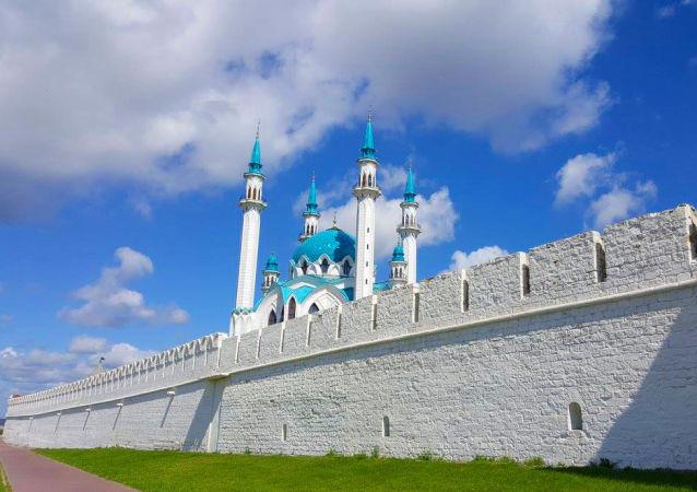 第45屆世界技能大賽在俄羅斯喀山開幕