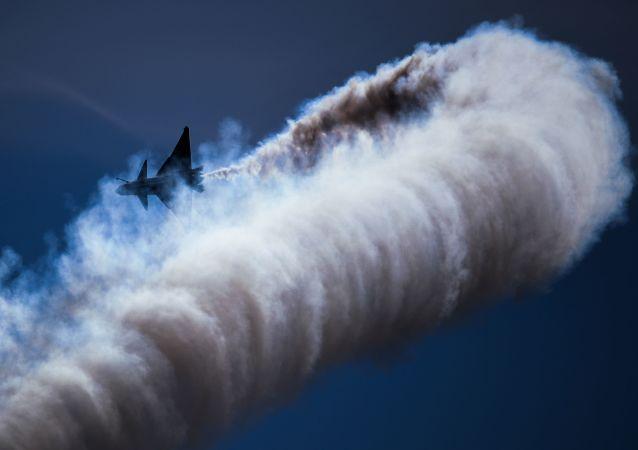 儘管中國投入數十億美元 俄羅斯仍在航空發動機製造領域領先中國