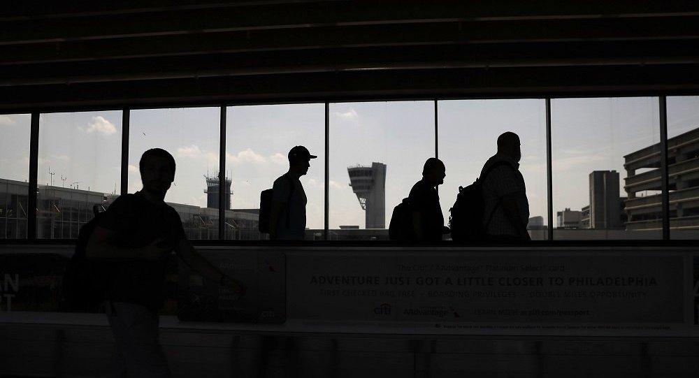 民調:美國超20%的公民贊成美國更換國歌