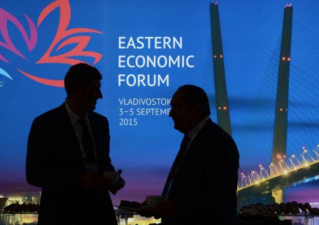 中國駐俄大使:習近平赴俄出席東方經濟論壇將為兩國關係發展注入新動力