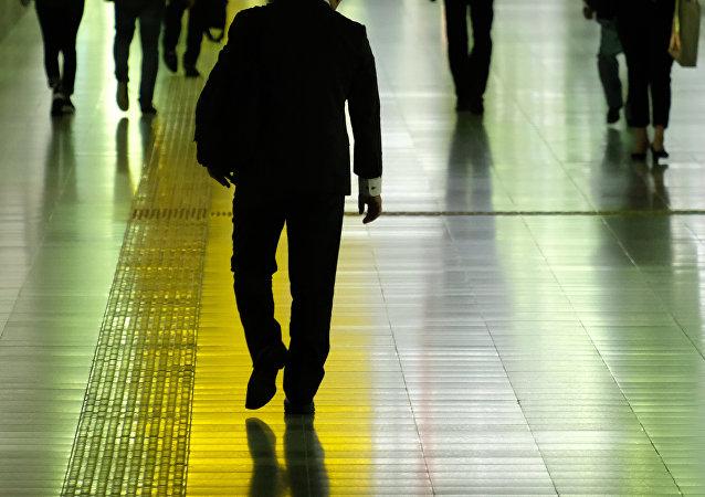 外媒:日本在「一帶一路」項目中尋找自己的位置