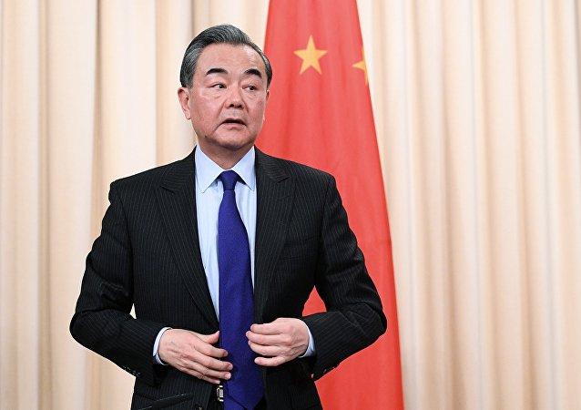 中國對斐濟的支持和幫助不附加任何政治條件