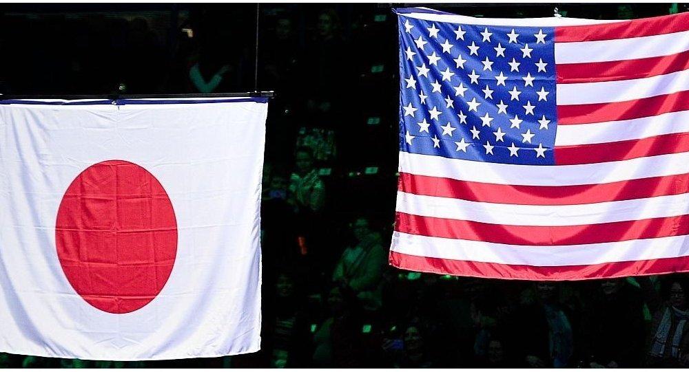 日媒:日美貿易談判爭取9月拿出成果