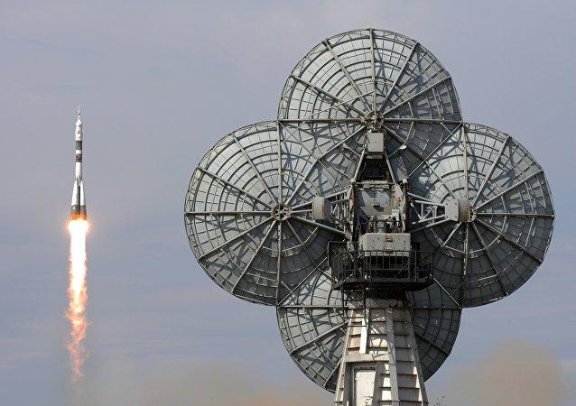 消息人士:俄航天集團已開始俄宇航員大隊新招募活動