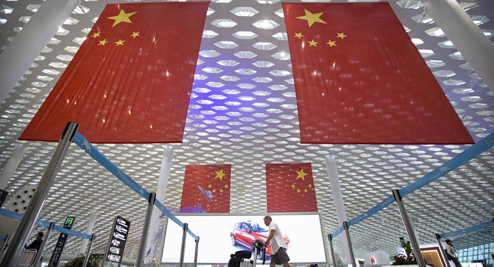 中國減少稅收以刺激經濟發展