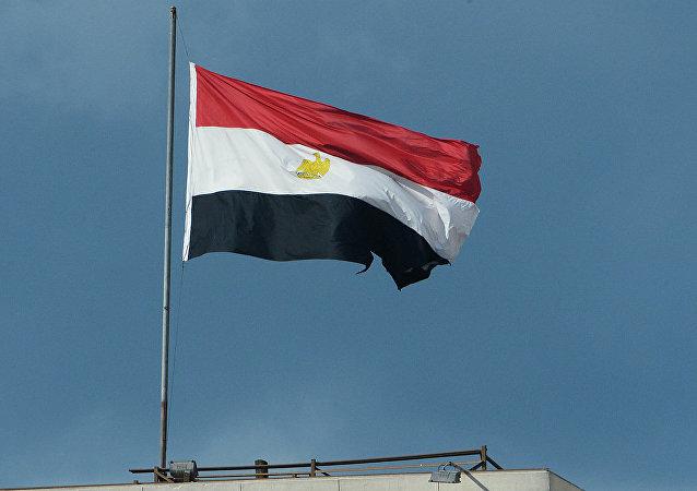 2020年年中埃及與歐亞經濟聯盟或將達成自貿區協定