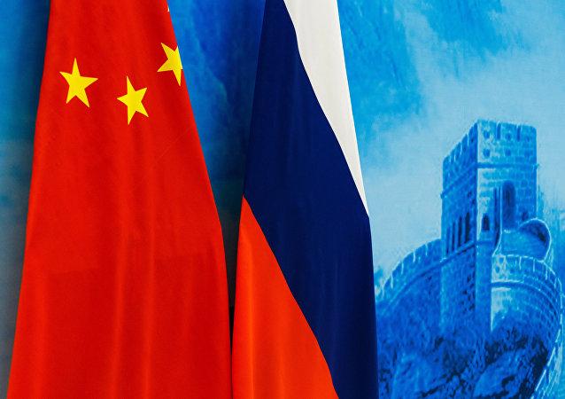 中國國家廣電總局:中俄媒體為兩國關係發展提供輿論支持