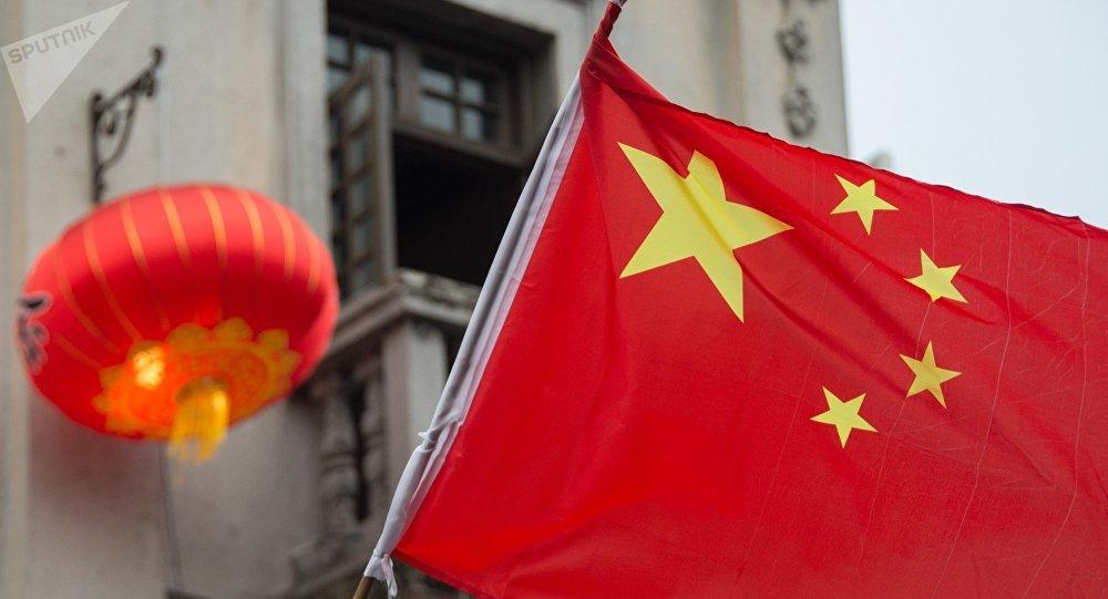 2018年中國GDP增速符合預期 今年經濟下行趨勢需警惕