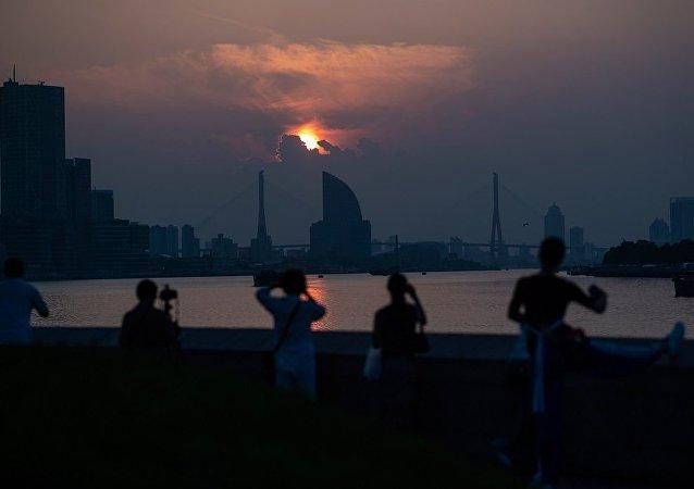 報告:2017年中國億萬富豪人數增至373人