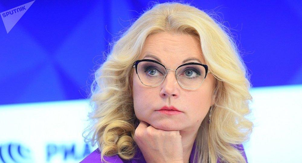 俄副總理:沒有必要關閉俄中邊界