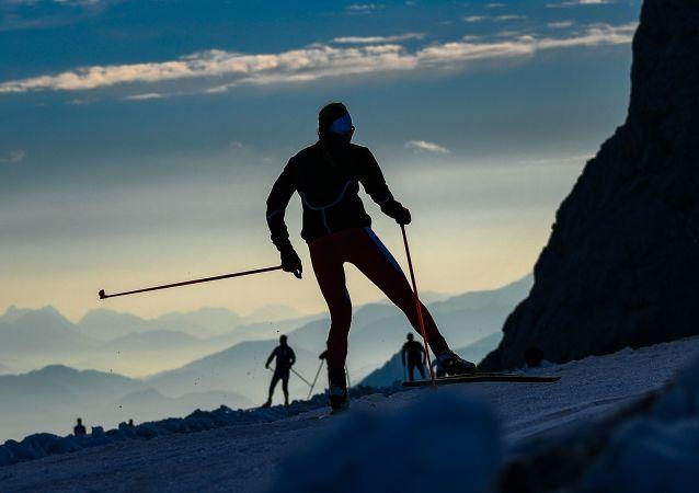 俄總領事館正在瞭解意大利搜查俄羅斯冬季兩項運動員的情況