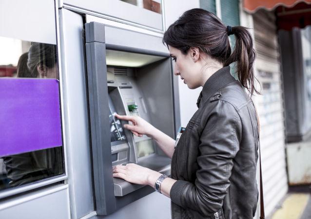 俄議員:俄境內金融信息傳輸系統的用戶數量已超越SWIFT系統