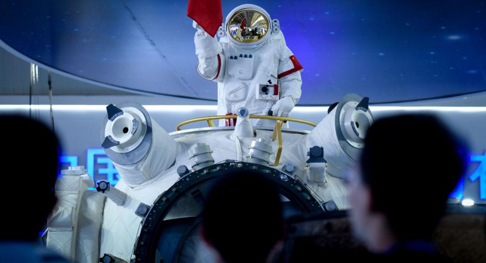 中國第三批航天員將有科學家入選 選拔工作7月前後完成