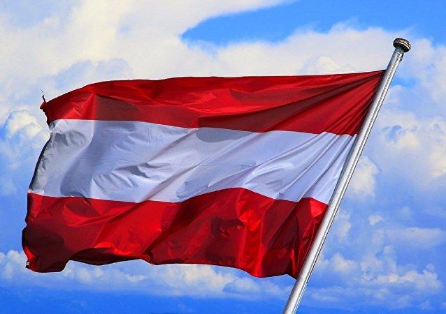 奧地利內政部:奧俄合作不應受到疑似間諜案的影響
