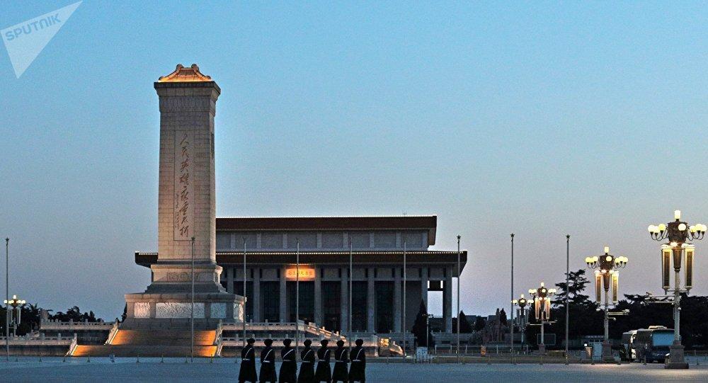 薩爾瓦多總統將訪華 中國外交部:中薩建交一年多來兩國合作成果持續顯現