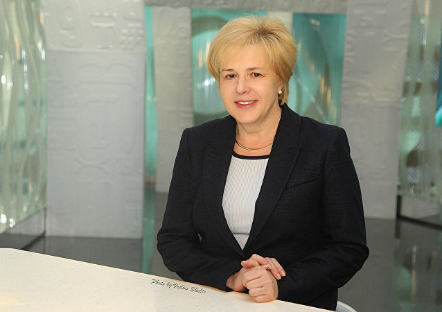 瑪利亞∙維堅尼亞平娜
