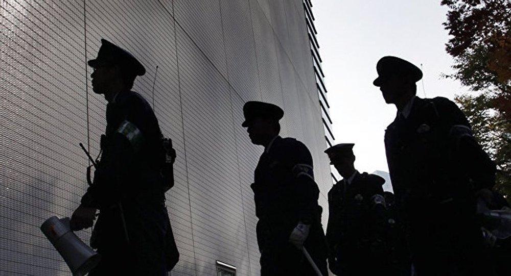 日本警方起訴一名涉嫌對JAXA實施網絡攻擊的中國公民