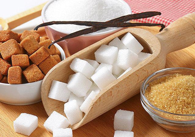 生物學家發現可以殺死癌細胞的糖