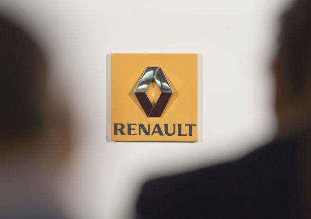 法經濟部長:希望雷諾臨時管理團隊能夠保證公司的良好運作