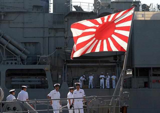 日本將造電子戰飛機