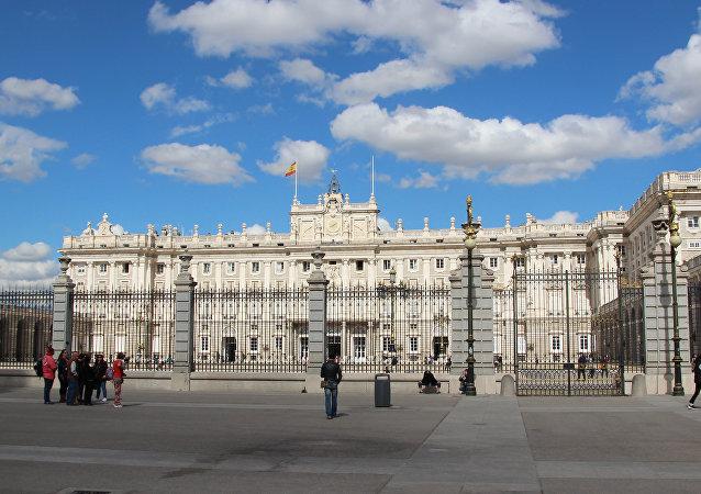 中國與西班牙投資合作能否再上新台階?