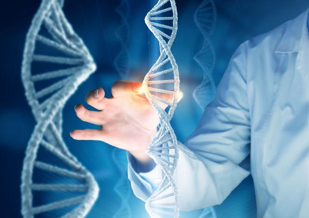 中國科技界不同意對人類生殖細胞進行基因編輯