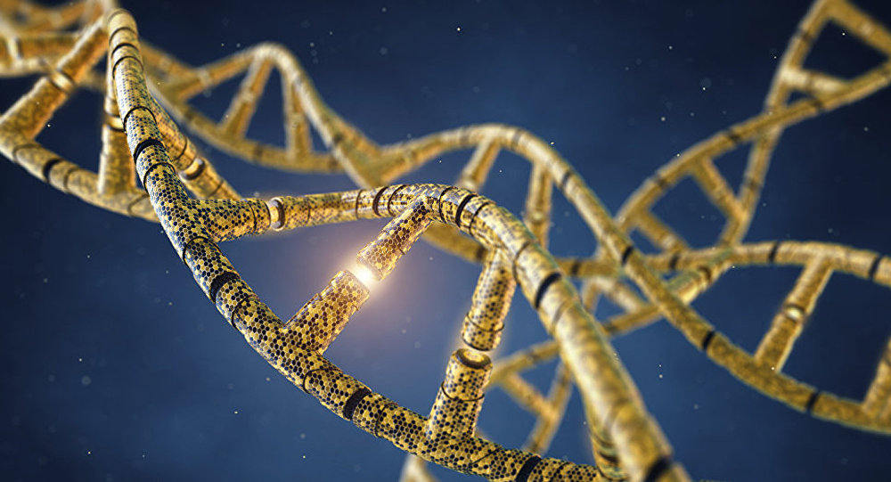 科學家嘗試用基因療法治療癱瘓