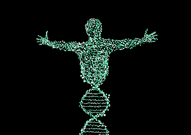 俄學者評論日本人獸雜交胚胎試驗:攜帶獸類和人類基因的人將發生甚麼