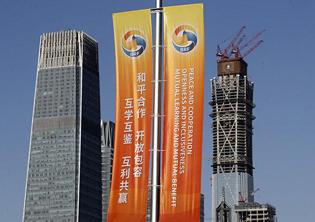 布魯塞爾為中國對歐投資設置新的官僚障礙