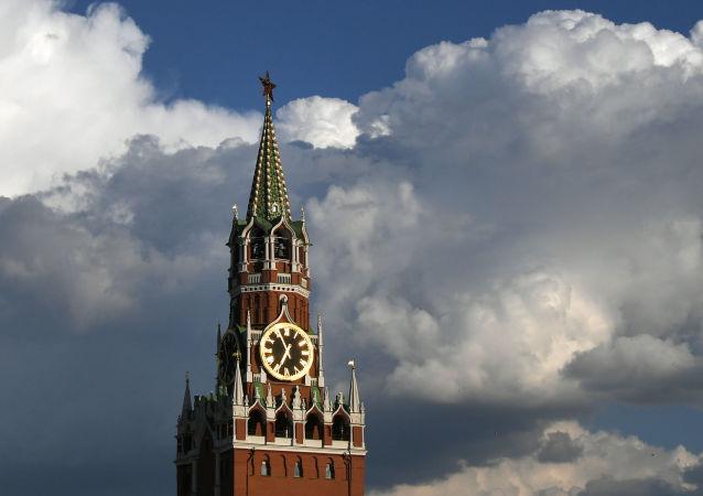 克里姆林宮:俄羅斯繼續尋求與美國建立建設性關係並期待互動
