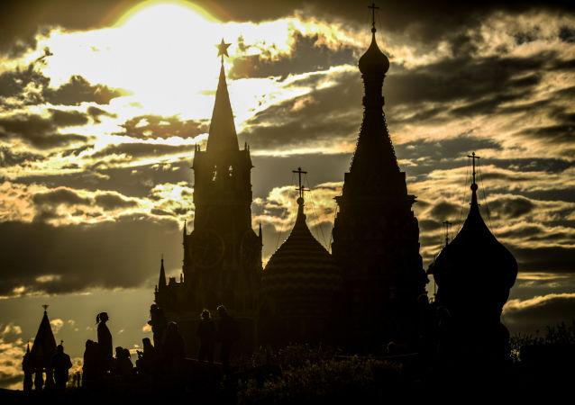 俄旅遊協會:俄各地區因無中國遊客遭受損失