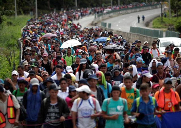 2100年世界人口或比聯合國預期少20億