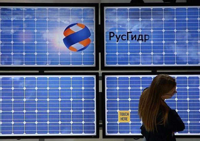 俄氣銀行:俄企對發行離岸人民幣歐洲債券很感興趣