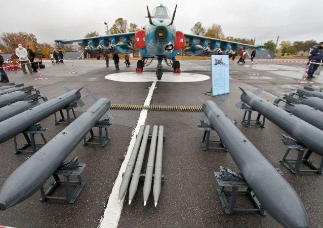 俄羅斯計劃在吉爾吉斯斯坦基地部署防空系統