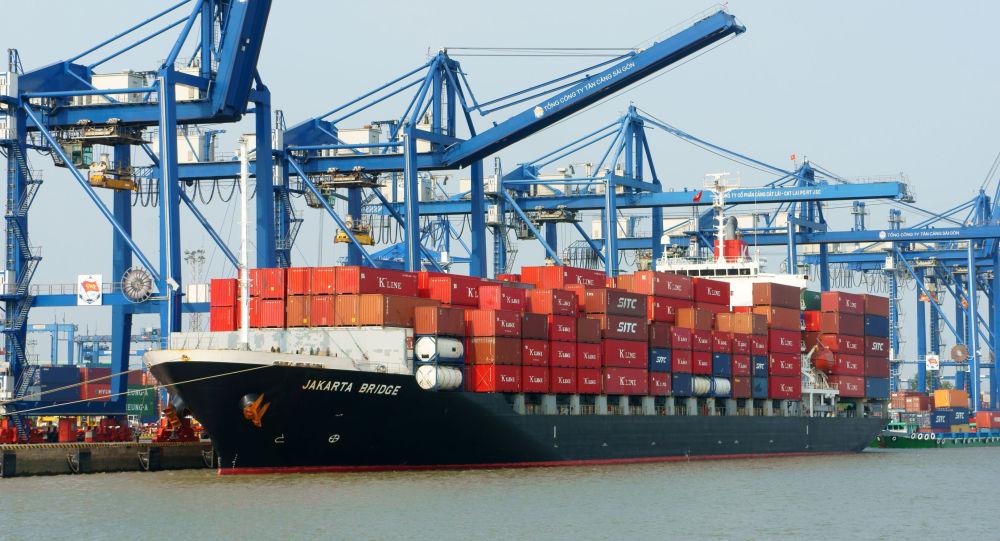 美國將於2月14日至15日在北京與中方舉行貿易協定談判