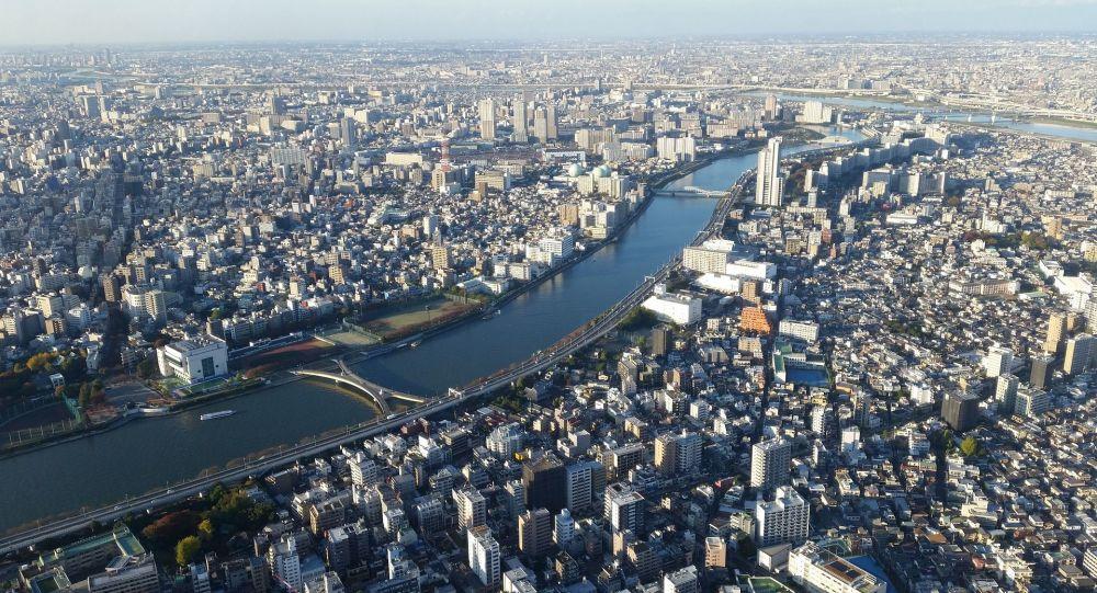 日本準備引入6G移動通訊系統