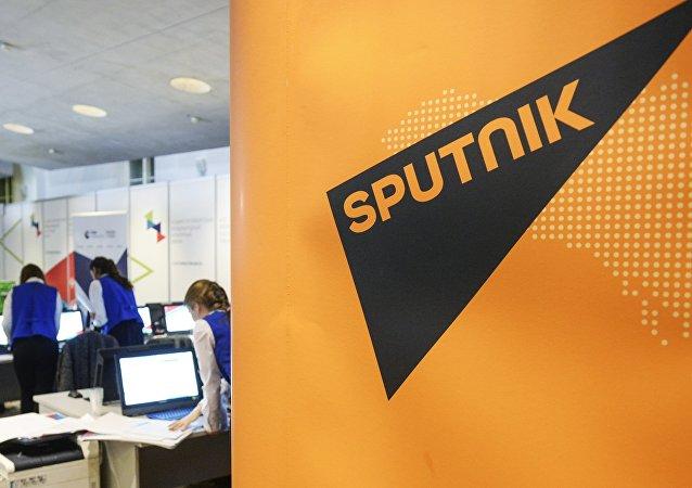 愛沙尼亞當局以刑事立案威脅俄羅斯衛星通訊社工作人員