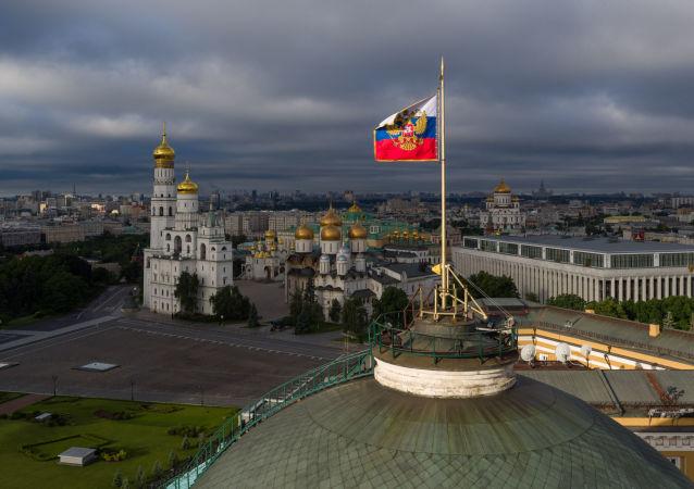 俄羅斯和委內瑞拉政府間委員會將於下半年在莫斯科再次召開會議
