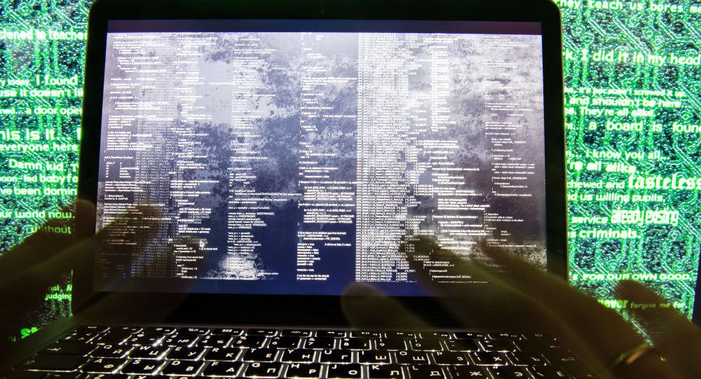 俄安全會議:美國希望用網絡攻擊的藉口進行核打擊