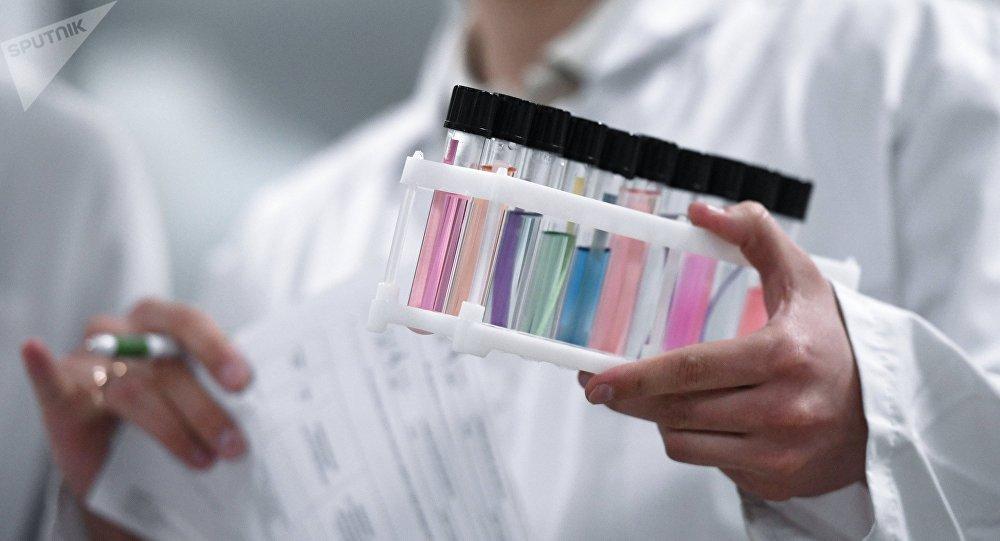 WADA要求俄羅斯三周內就反興奮劑實驗室疑似作弊做出解釋