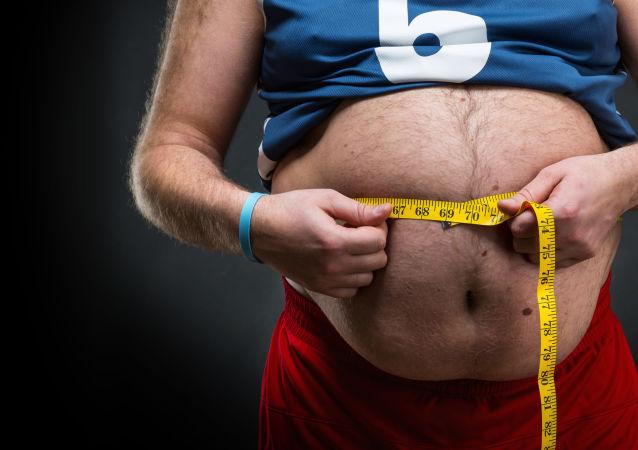 專家給出了步行減肥的所需時間