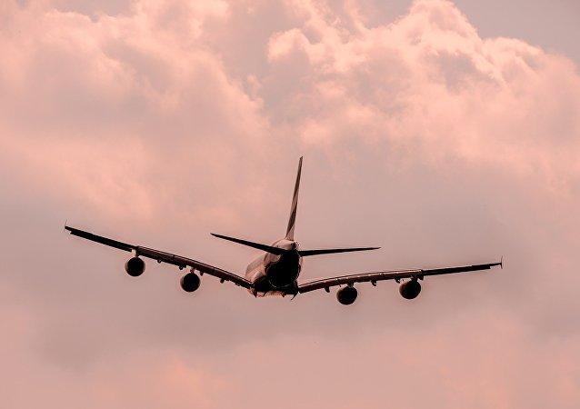 哥倫比亞航空公司因美國制裁停飛古巴航線