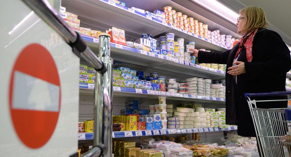西班牙營養學家指出「永遠不要吃的」食物
