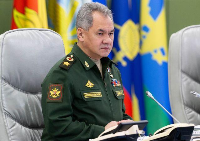 俄防長下令要在最短時間內使深潛器歸役